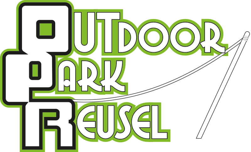Outdoorpark Reusel